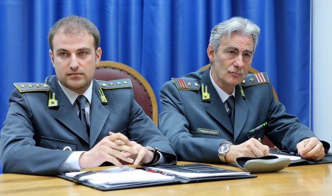 Raffaele-Del-Vecchio_Luciano-Giacò_Foto-LB