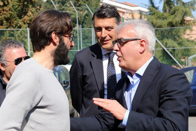 Rocco-Sabato_Simone-Sivieri_Romano-Carancini_Foto-LB
