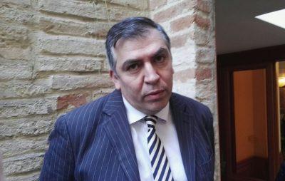 avvocato_massone