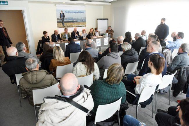 candidatura-fabrizio-ciarapica-sindaco-civitanova-FDM-4-650x434