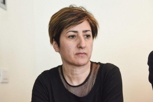 candidatura-fabrizio-ciarapica-sindaco-gnocchini-civitanova-FDM-2-650x434
