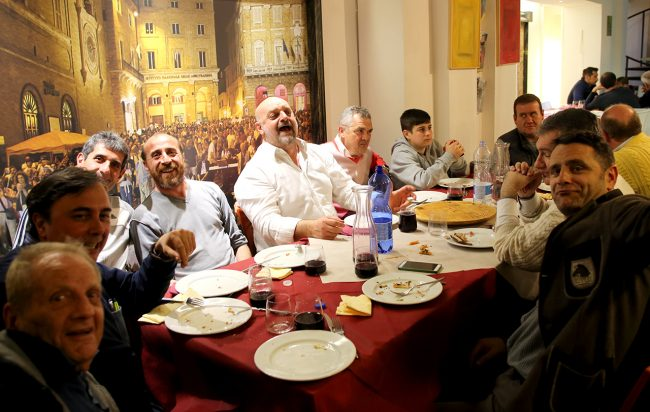 cena-maceratese-tifosi_foto-LB-4-650x412