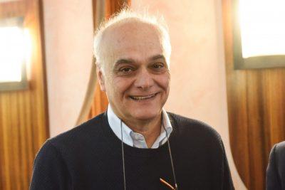 conferenza-forza-italia-massimo-mobili-civitanova-3-400x267
