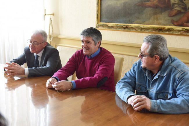 conferenza-nicoletti-morresi-marinsalti-civitanova-3-650x434