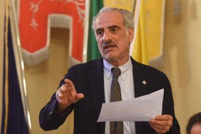 consiglio-comunale-bilancio-giulio-silenzi-civitanova-FDM-12-400x267