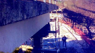 crollo-ponte-ancona-autostrada-1-400x225