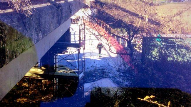 crollo-ponte-ancona-autostrada-2-650x366