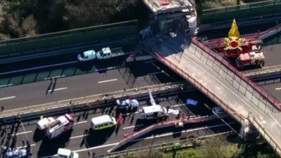 crollo-ponte-autostrada-13-400x225