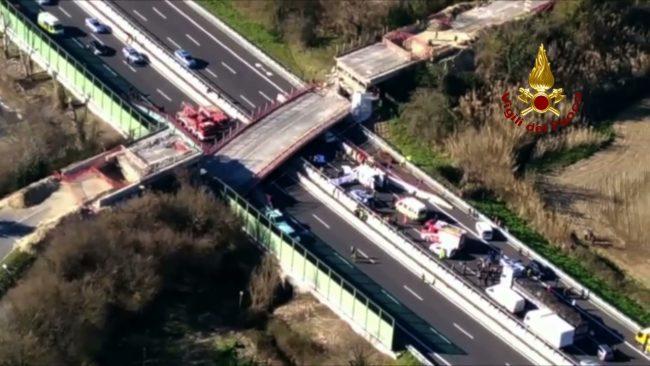 crollo-ponte-autostrada-14-650x366