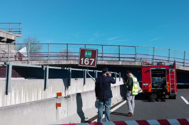 crollo-ponte-autostrada
