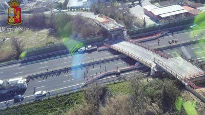 crollo-ponte-autostrada-ancona-1-400x225