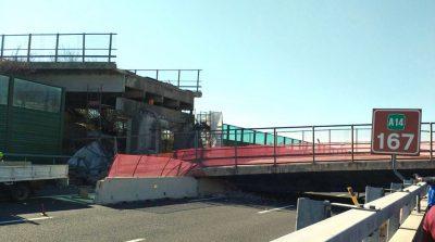 crollo-ponte-autostrada-ancona