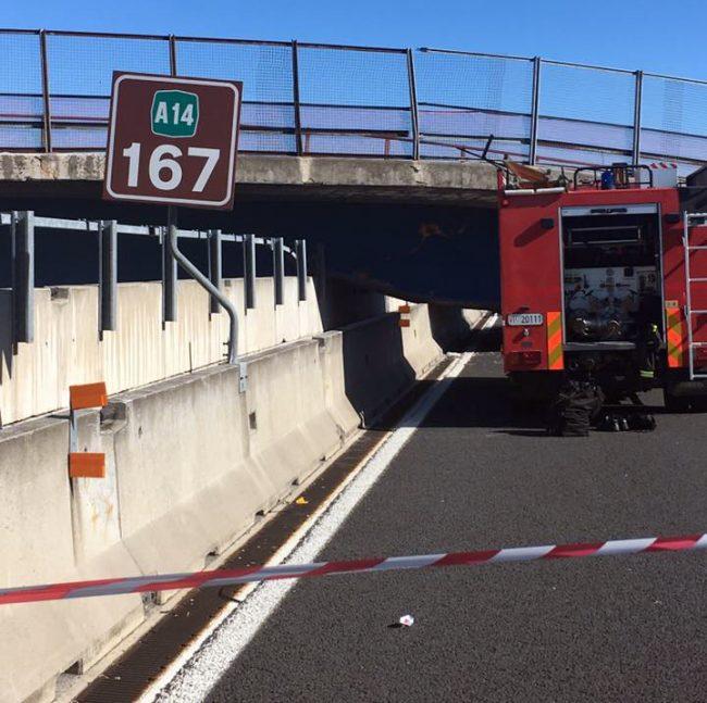 crollo-ponte-autostrada-ancona-8-1-650x647