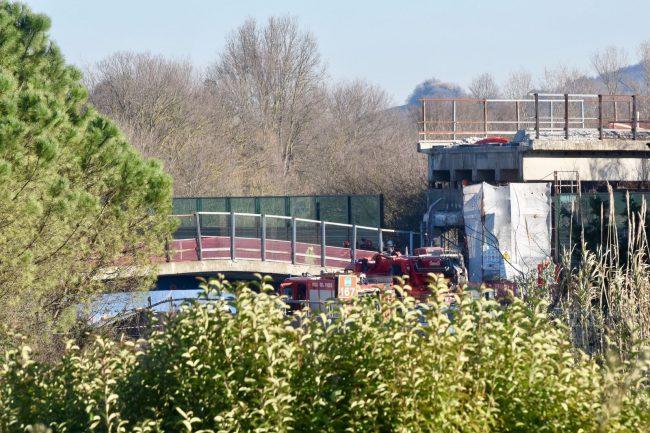 crollo-ponte-autostrada-foto-de-marco