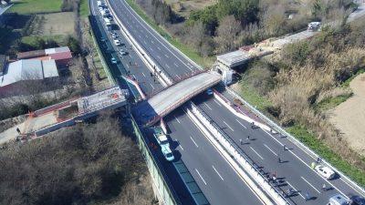 crollo-ponte-autostrada-foto-emanuela-addario-1-400x225