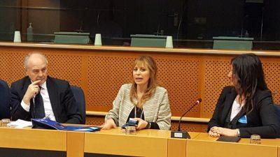 delegazione_parlamentari_bruxelles-1-400x225