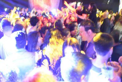 discoteca-generica-donoma-civitanova-FDM-2-400x267