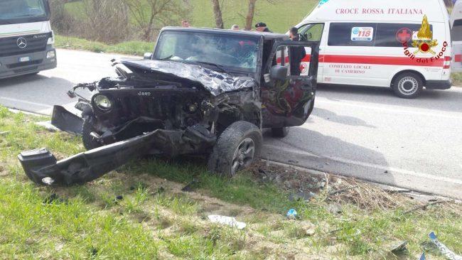 incidente-sfercia-camerino-1-650x366