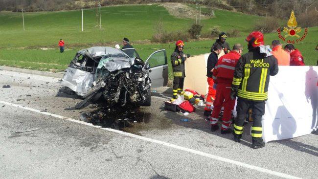 incidente-sfercia-camerino-2-650x366