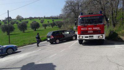 incidente_corneto-1-400x225