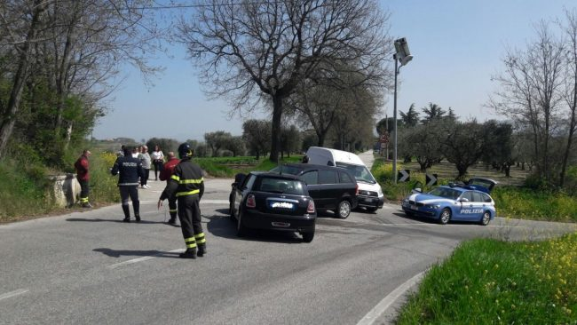 incidente_corneto-3-650x366