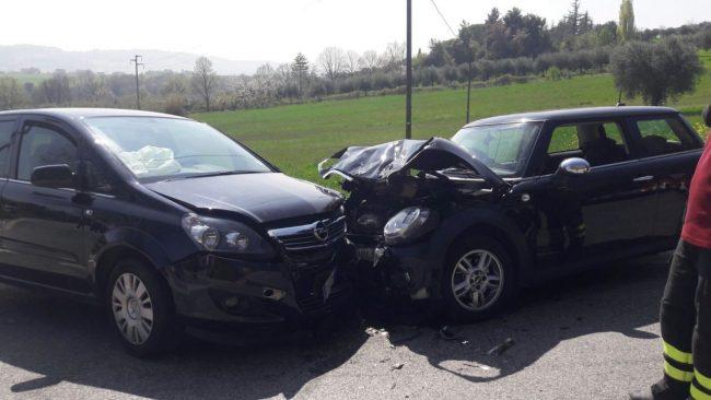 incidente_corneto-4-650x366
