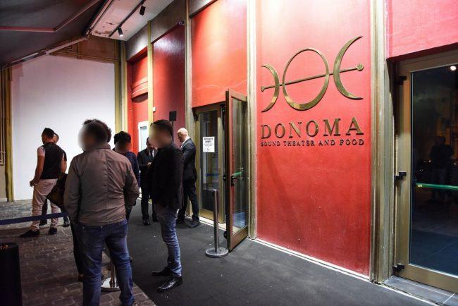 ingresso-donoma-civitanova-6-650x434