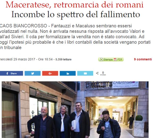maceratese-retromarcia-romani