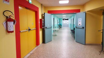 matelicainternoospedale1-400x225