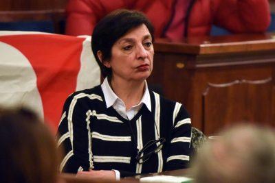 ministro-oralando-mirella-franco-civitanova-FDM-12-400x267