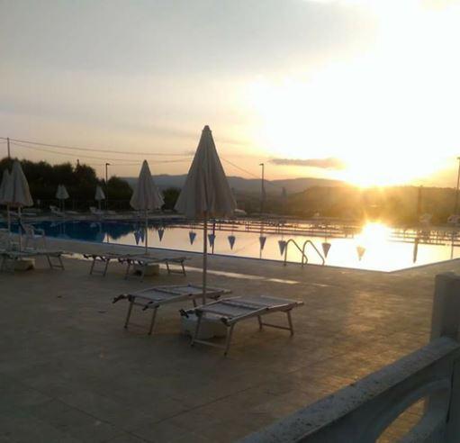 piscina_filarmonic2