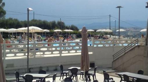 piscina_filarmonica1