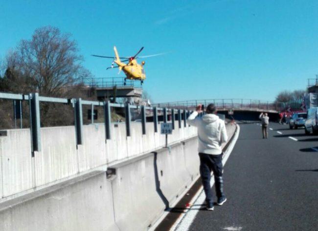 ponte-autostrada-crollato-1-650x472