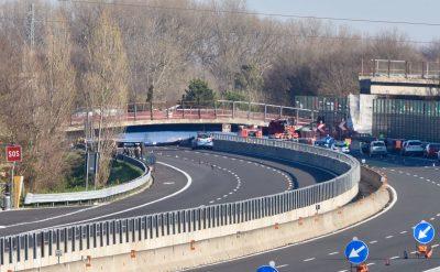 ponte_autostrada_foto_de_marco-3-400x247
