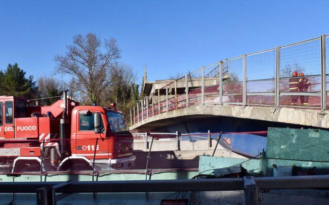 ponte_autostrada_foto_de_marco-5-650x405