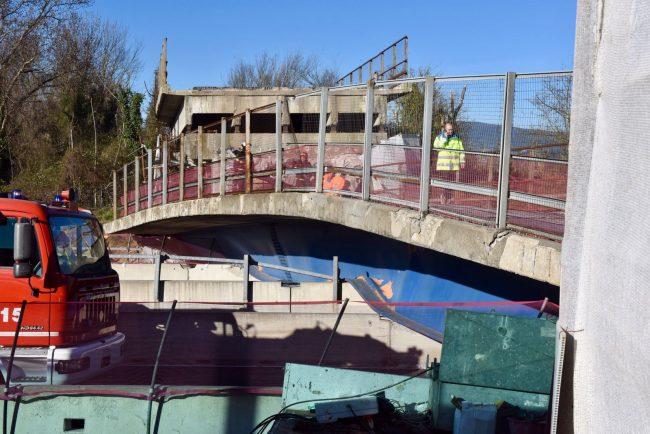 ponte_autostrada_foto_de_marco-6-650x434