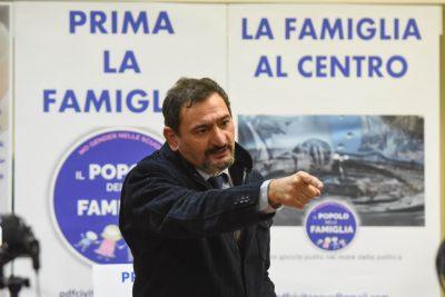 popolo-della-famiglia-amato-civitanova-FDM-7-400x267