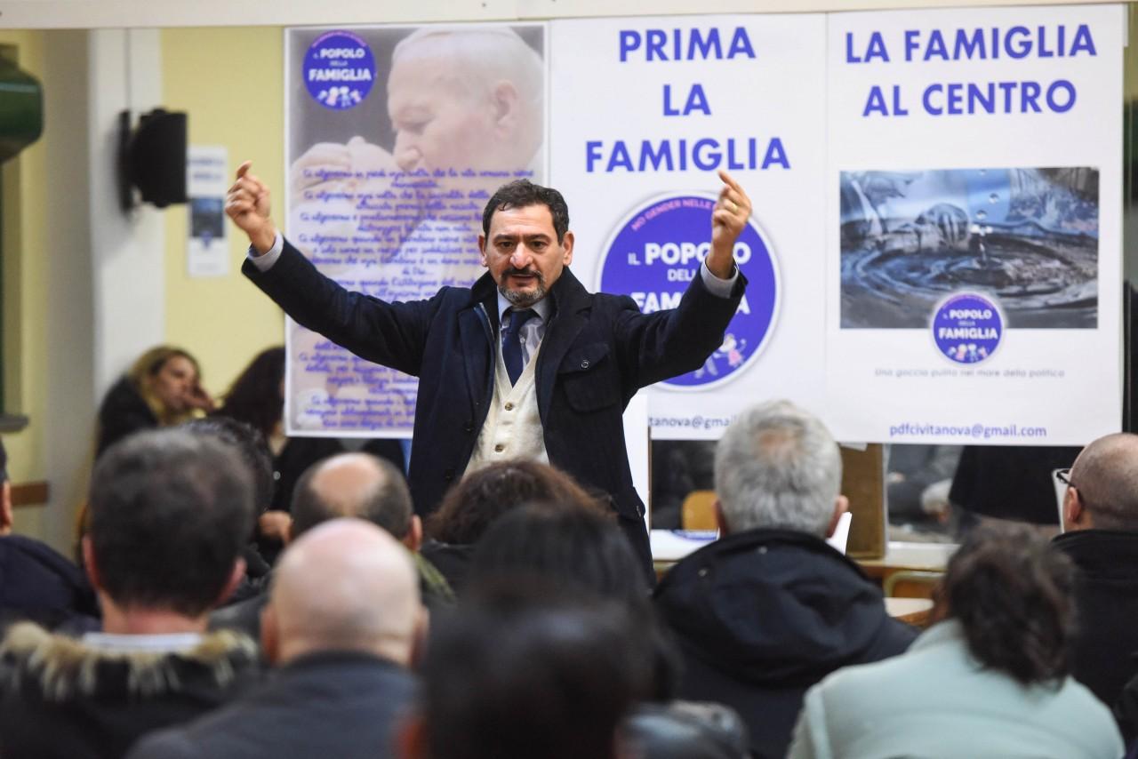 popolo-della-famiglia-amato-civitanova-FDM-8