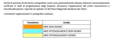 relazione-piano-rifiuri-provinciale-2017-03-01-alle-18.32.37-400x147