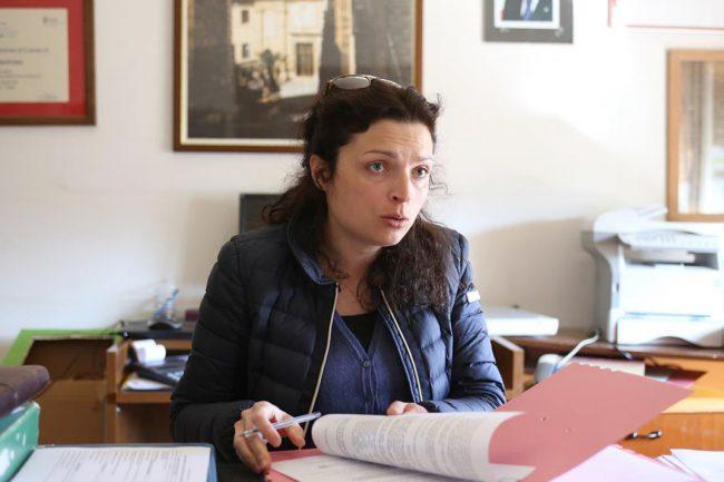 silvia-pinzi-sindaco-serrapetrona_foto-LB