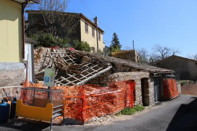 terremoto-serrapetrona_foto-LB-24-400x267