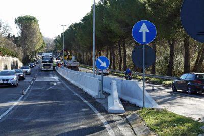 via-mattei-2-400x267