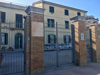 villa-letizia