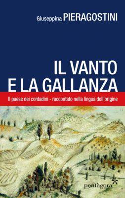 """""""Il-vanto-e-la-Gallanza"""""""
