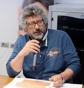 Cesare-Spuri_foto-LB