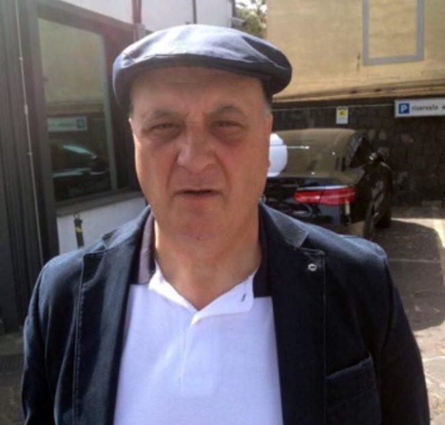 Claudio-Liotti