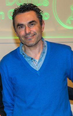 Fabio-Romagnoli