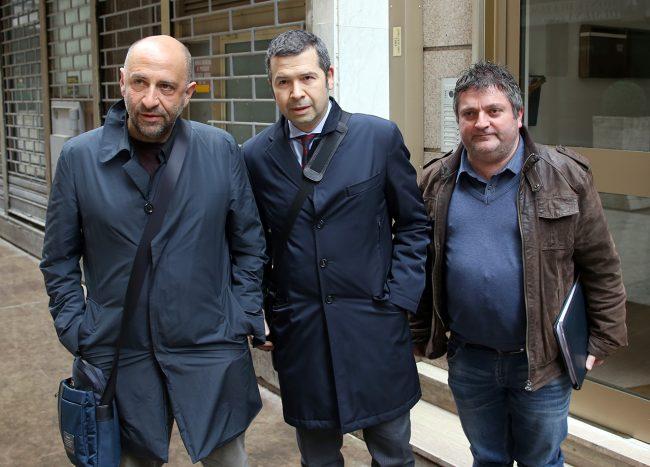 Giorgio-La-Cava-e-avvocato-Giustozzi_foto-LB-1-650x467