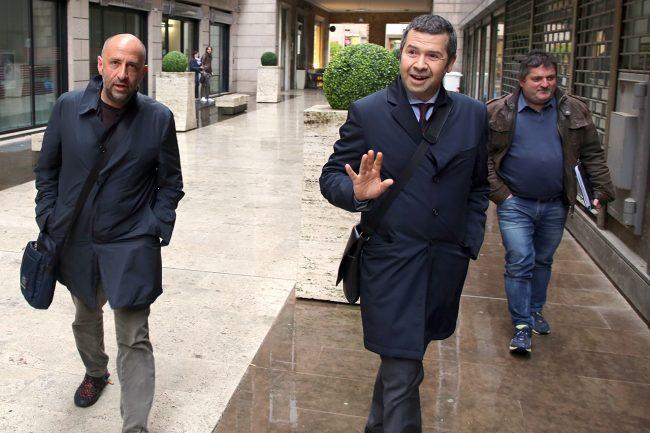 Giorgio-La-Cava-e-avvocato-Giustozzi_foto-LB-3-650x433