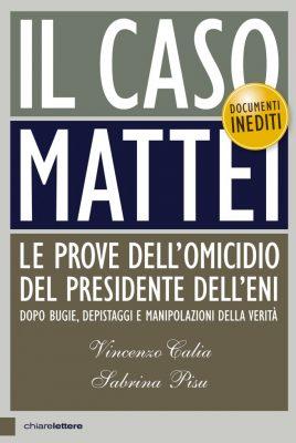 Il-caso-Mattei_Calia-Pisu_piatto-685x1024-268x400